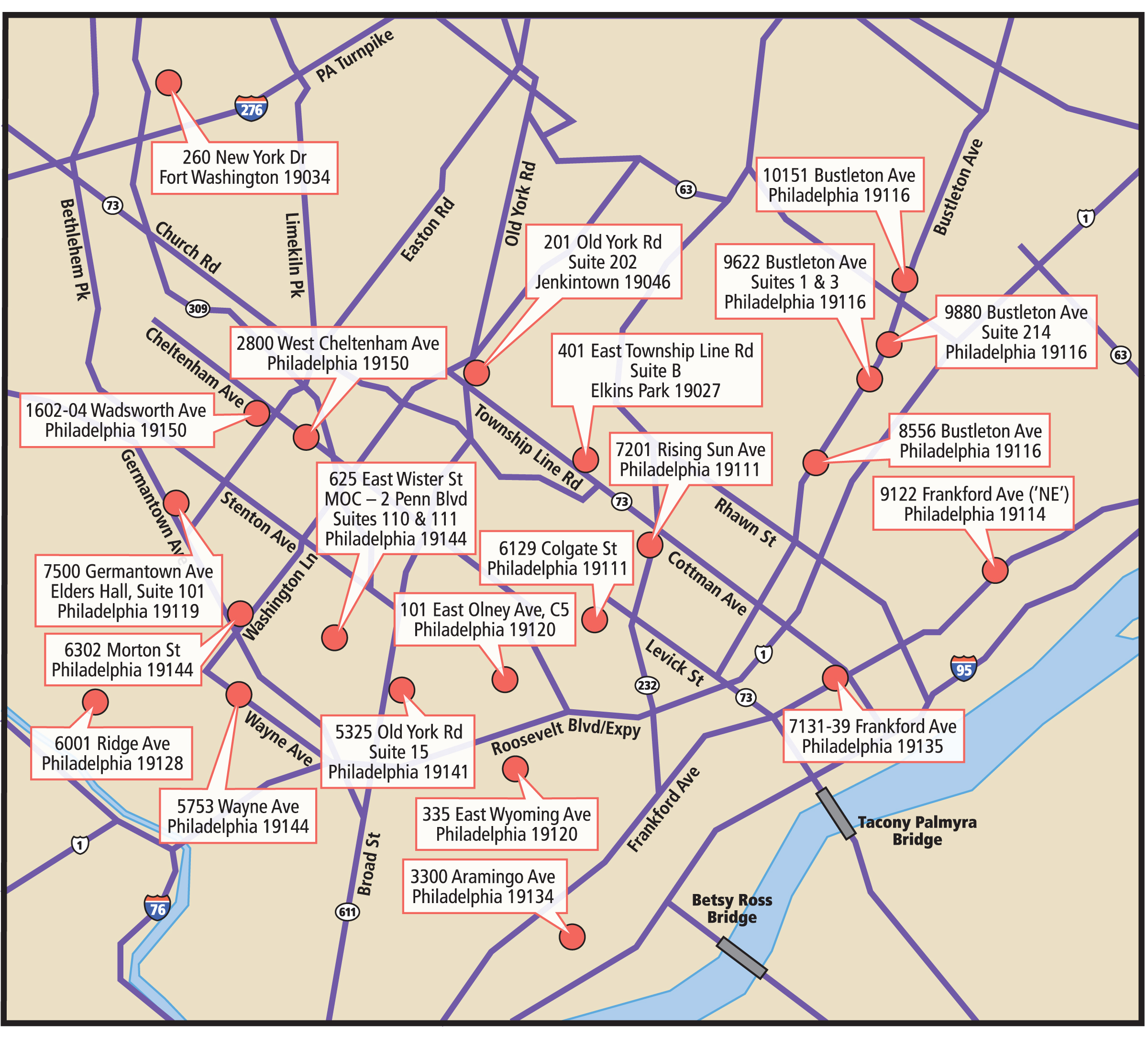 Mrap And Diagrams Books Of Wiring Diagram Monaco Hecho Maps Karen Schwartz Design